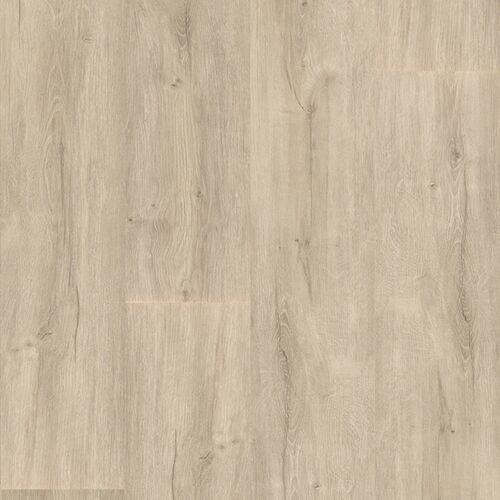 Floorify Floorify Cap Blanc Nez F010 1524 x 225 x 4,5 mm - 2,74m²/doos