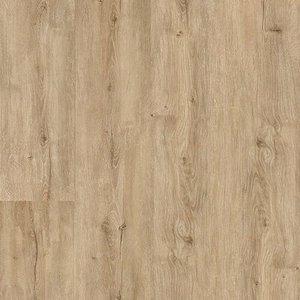 Floorify Chanterelle F011