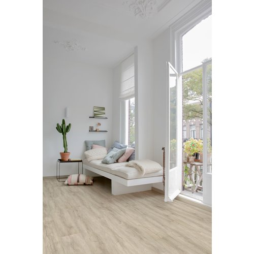 Floorify Floorify Hazy Skies F012 1524 x 225 x 4,5 mm - 2,74m²/doos
