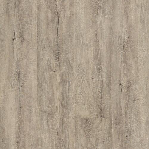 Floorify Cap Gris Nez F013
