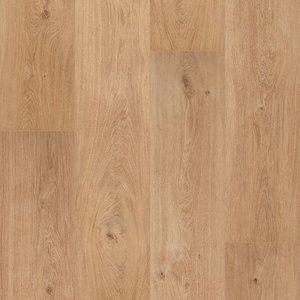 Floorify Cognac F019