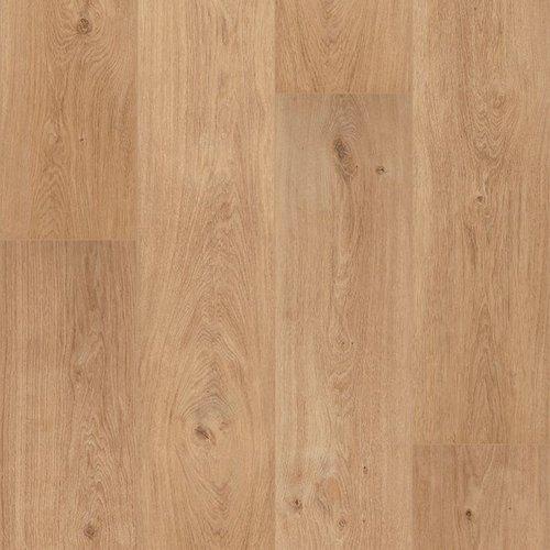 Floorify Floorify Cognac F019, 1524 x 225 x 4,5 mm - 2,74m²/doos