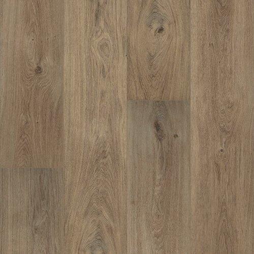 Floorify Floorify Cohiba F021, 1524 x 225 x 4,5 mm - 2,74m²/doos