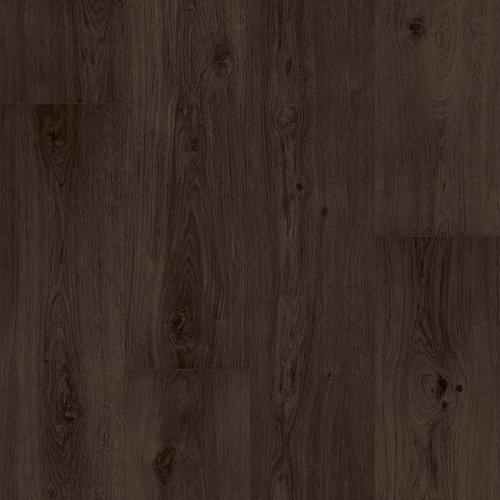 Floorify Floorify Black Beauty F022, 1524 x 225 x 4,5 mm - 2,74m²/doos