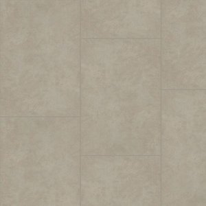 Floorify Betonlook Sea Salt F014