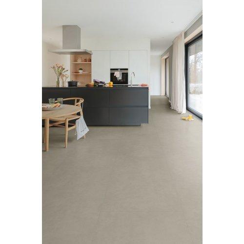 Floorify Floorify betonlook  Sea Salt F014, 900 x 600 x 4,5 mm - 2,16 m²/doos