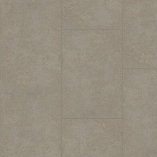 Floorify Betonlook Oyster F015