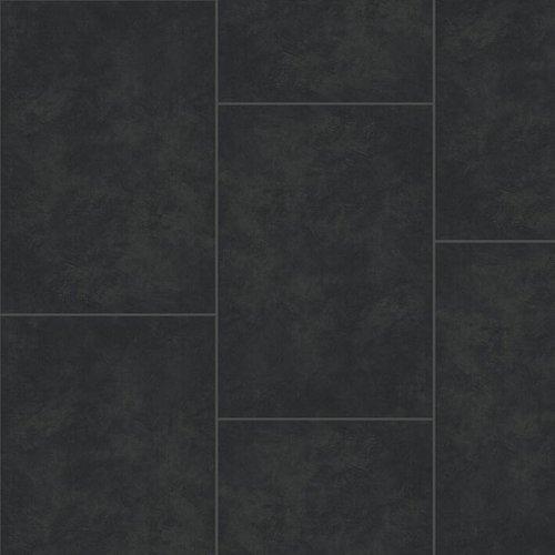 Floorify Betonlook Caviar F016