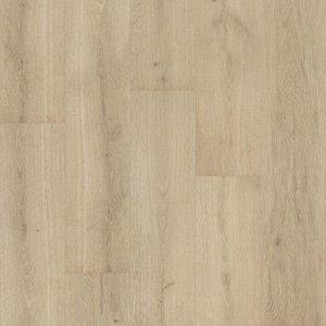 Floorify Crémant F050