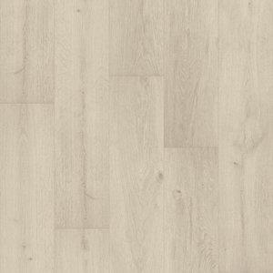 Floorify Coconut F051