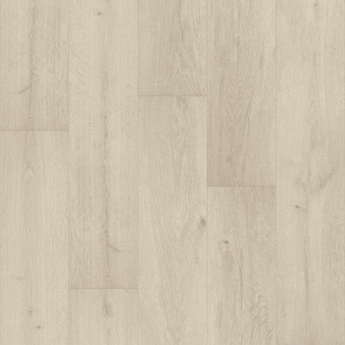 Floorify Floorify Coconut F051, 1219 x 178 x 4 mm - 2,60 m²/doos