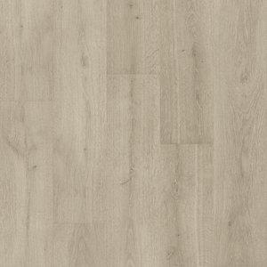 Floorify Husky F052
