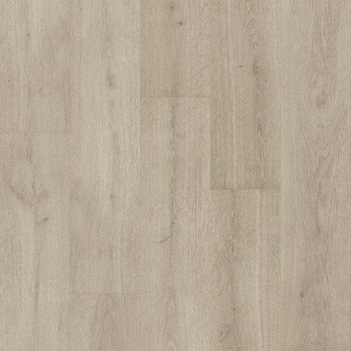 Floorify Floorify Husky F052, 1219 x 178 x 4 mm - 2,60 m²/doos