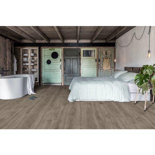 Floorify Floorify Stonehenge F053, 1219 x 178 x 4 mm - 2,60 m²/doos