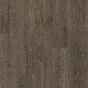 Floorify Truffle F054