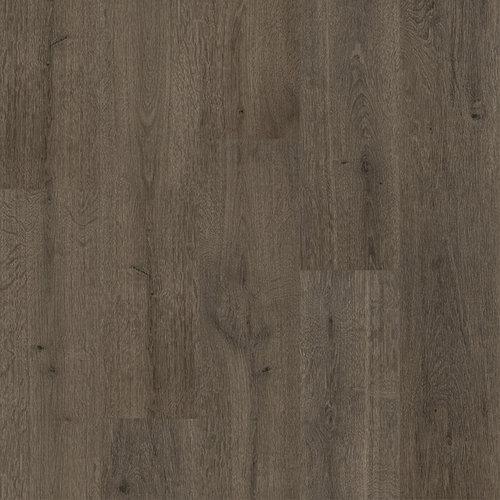 Floorify Floorify Truffle F054, 1219 x 178 x 4 mm - 2,60 m²/doos