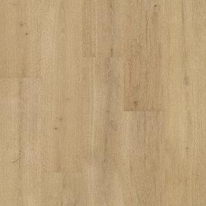 Floorify Apple Crumble F055
