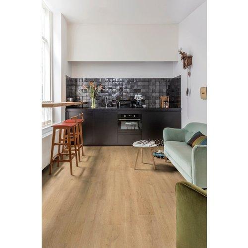 Floorify Floorify Apple Crumble F055, 1219 x 178 x 4 mm - 2,60 m²/doos