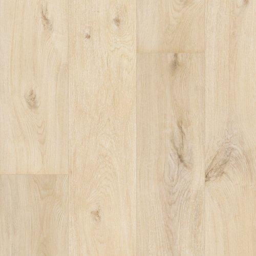 Floorify Floorify Seychelles F100, 2000 x 240 x 4,5 mm - 2,40 m²/doos
