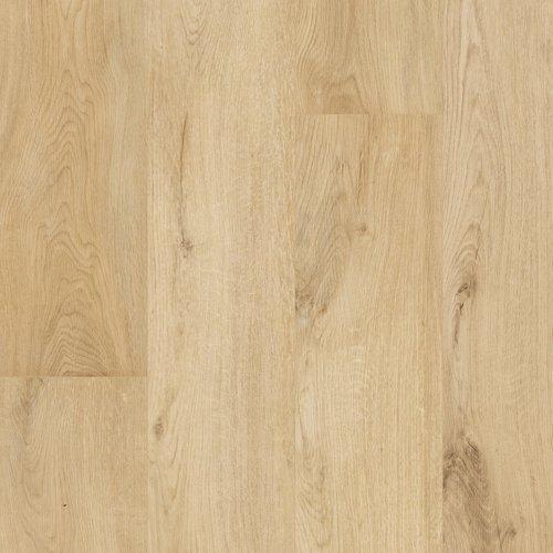 Floorify Floorify Sabayon F101, 2000 x 240 x 4,5 mm - 2,40 m²/doos