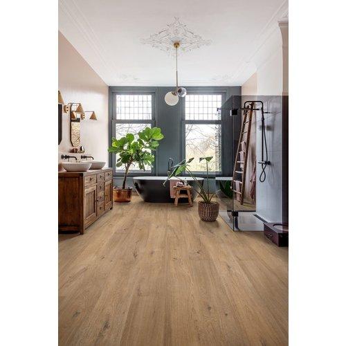 Floorify Floorify Teddy Bear F102, 2000 x 240 x 4,5 mm - 2,40 m²/doos
