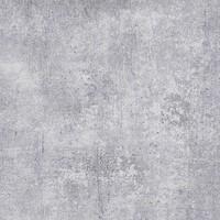 Grey Core Bellato Grijs F76044 CM