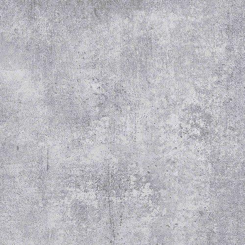 Pfleiderer Grey Core Bellato Grijs F76044 CM