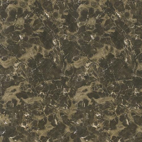 Pfleiderer Compact werkblad Oriental Stone Brown S63007 CM 12 mm Black Core