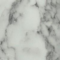 Grey Core Marmer Carrara S63009 CM