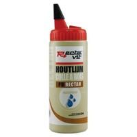 Rectavit houtlijm D4 Rectan 750 g