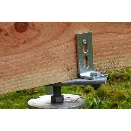 Weasyfix Woodbasic