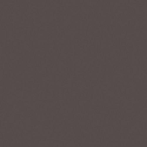 Pfleiderer Melamine Standaardcollectie U12092 VV Zonda Grijs 2800 x 2100 mm