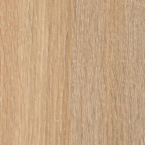 Pfleiderer Melamine Standaardcollectie  R20006 RU Sonoma Eiken 2800 x 2100 mm