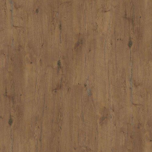Pfleiderer HPL Standaardcollectie R20027 RU Lancelot Eik Licht 4100 x 1300 x  0,8 mm