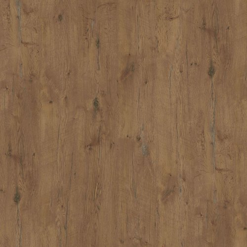 Pfleiderer Melamine Standaardcollectie  R20027 RU Lancelot Eik Licht  2800 x 2100 mm