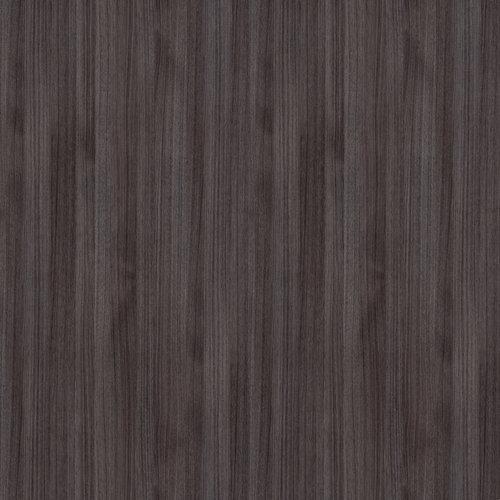 Pfleiderer Melamine Standaardcollectie  R20096 ML Eiken Milano Donker 2800 x 2100 mm