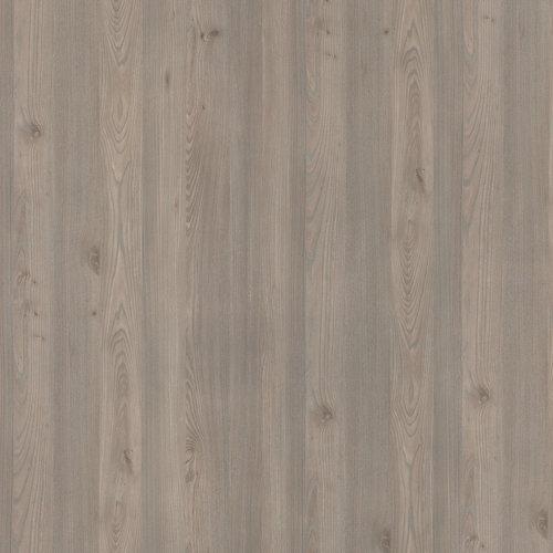 Pfleiderer Melamine Standaardcollectie  R20147 ML Nelson Eiken 2800 x 2100 mm