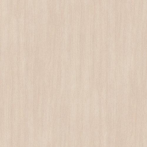 Pfleiderer HPL Standaardcollectie R20167 ML Sherwood Licht Eiken  4100 x 1300 x  0,8 mm