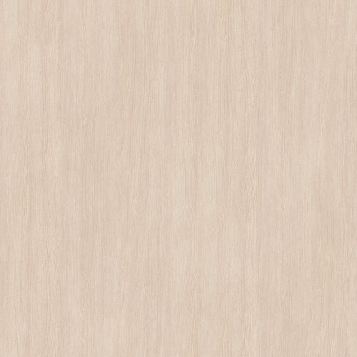 Pfleiderer Melamine Standaardcollectie R20167 ML Sherwood Licht Eiken 2800 x 2100 mm