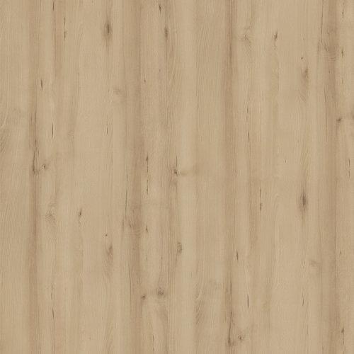 Pfleiderer Melamine Standaardcollectie R24030 ML Birdie Beuken Licht 2800 x 2100 mm