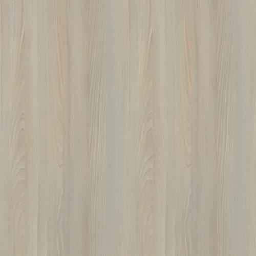 Pfleiderer Melamine Standaardcollectie  R24054 ML Lindström Beuken Licht 2800 x 2100 mm