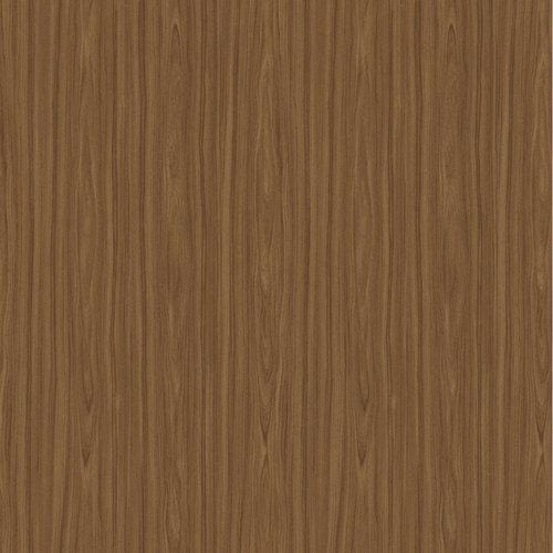 Pfleiderer Melamine Standaardcollectie  R30001 MO Notenhout standaard 2800 x 2100 mm