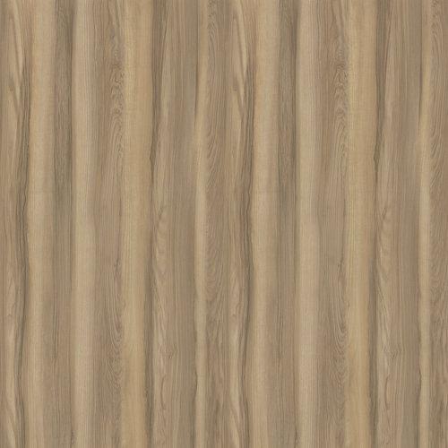 Pfleiderer Melamine Standaardcollectie R34015 NW Essen Ladoga Donker 2800 x 2100 mm