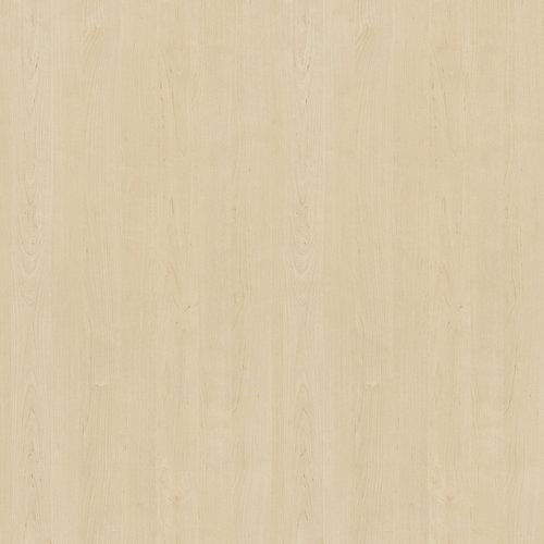 Pfleiderer HPL Standaardcollectie R35018 ML Lundbirke Berk 4100 x 1300 x  0,8 mm