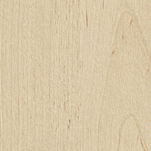 Pfleiderer Melamine Standaardcollectie R35018 ML Lundbirke Berk 2800 x 2100 mm