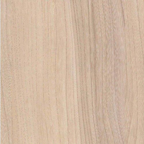 Pfleiderer Melamine Standaardcollectie R37001 ML Ulme Baron 2800 x 2100 mm