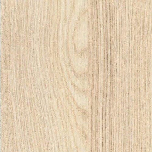 Pfleiderer Melamine Standaardcollectie R38002 RU Acacia 2800 x 2100 mm