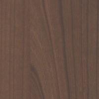 HPL R42012 ML Kersen Style Bruin