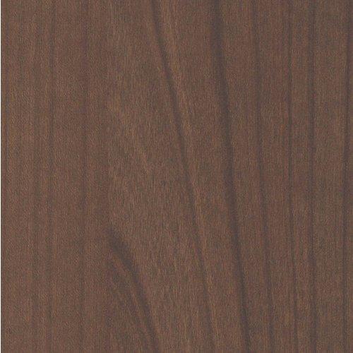 Pfleiderer HPL Standaardcollectie R42012 ML Kersen Style Bruin 4100 x 1300 x  0,8 mm
