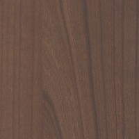 Melamine R42012 ML Kersen Style Bruin